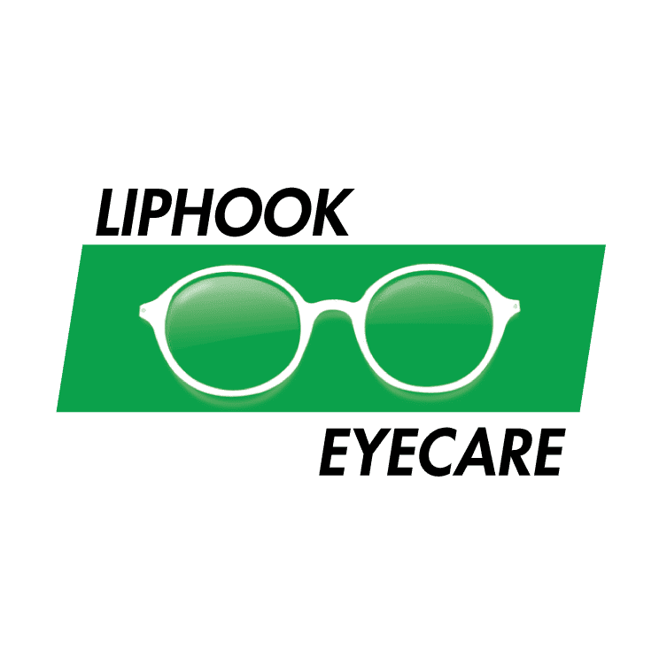 5576ebe1f0 ... Liphook Eyecare Independent Opticians ...