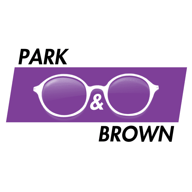 2d10543885 ... Eyecare Independent Opticians Park   Brown Independent Opticians