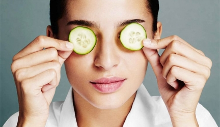 7 Eye Care Tips That Work Wonders   How To Take Care Of Your Eyes   Eye Treatment