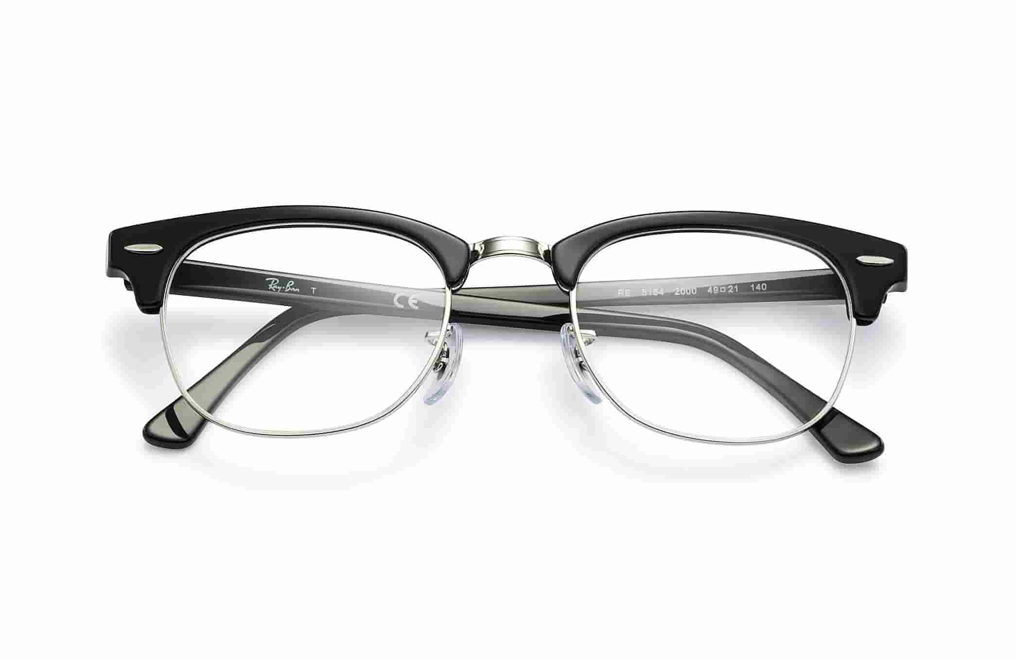 Ray Ban The Clubmaster 0RX5154