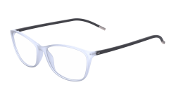 ce691d2c07 Silhouette SPX Illusion Fullrim 1563