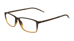 0cdb8a2d16 Silhouette SPX Illusion Fullrim 2893