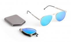 cb271ac11a Black Friday ROAV Origin Sunglasses Earhart