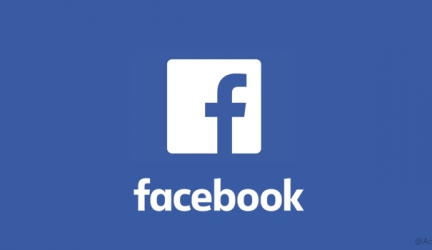 Like us on Facebook for upto 30% off discount coupons