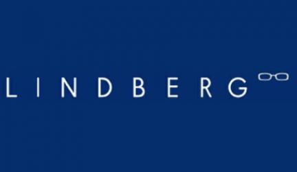Lindberg Sale: £50 off all Frames